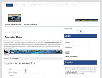 4c16b963e63293fe8485b124373d7d6b83cbae1f.jpg?uri=anuncios-alquiler-pisos