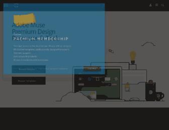 qooqee.com screenshot