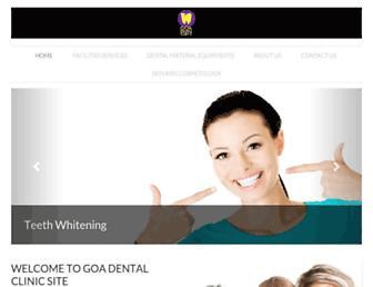 4c182db45084364630a5e274113474fedee3fd4c.jpg?uri=goa-dental-clinic