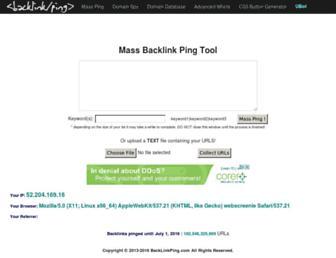 4c18e10534adbf60fc5a5aee93269fe8c3f09ef6.jpg?uri=backlinkping