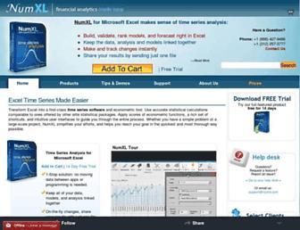 spiderfinancial.com screenshot