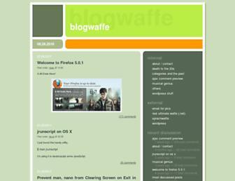 4c1f7c11e9fdb71064cc46b8fd3c992b5c2c43fd.jpg?uri=blogwaffe
