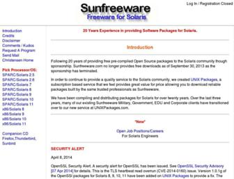 4c20c02c19120ed71cfab5cfe967afd739c45cec.jpg?uri=sunfreeware