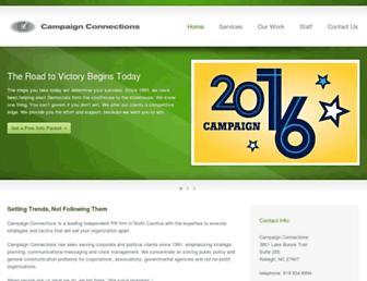 4c225d86d8168d44c735d7f39b09a5e5afe2655d.jpg?uri=campaignconnections