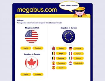 4c23e342f0f58d9b119f0a9a689942b3d6108e67.jpg?uri=megabus
