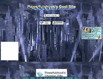 4c242d1ad6f79b23f3ae2c6b8616642c5b5a8b2b.jpg?uri=powerfulchucks-cool-site.mywebcommunity