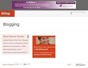 4c24bd9d1fac4b5d3071aa4a3b2b77e4dfaa27e4.jpg?uri=blogging.alltop