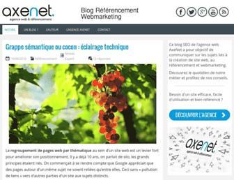 4c26e6c5e07cfdf753eaeba3d4439cf59ea8a45a.jpg?uri=blog.axe-net