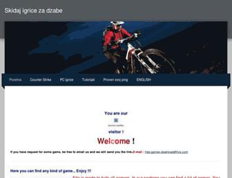 sr-free-games-download.weebly.com screenshot