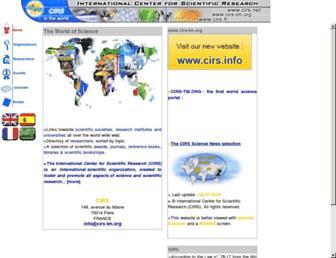 4c2aca3e80ad4d38c8eb71d955b189f01ea5f0cb.jpg?uri=cirs-tm