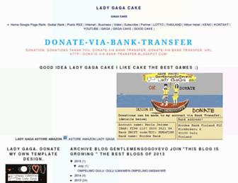 4c2b8d338e6db8c82cb2abd4877e95c7805be29f.jpg?uri=donate-via-bank-transfer.blogspot
