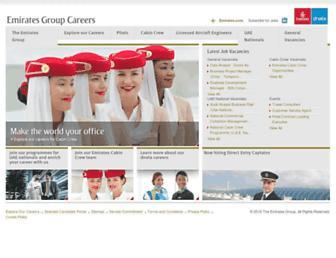 4c3c131c8d2600b721db902ce878efbee6d34360.jpg?uri=emiratesgroupcareers