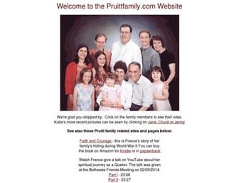 4c3f80ed43739cd4e80b51ec96436a1041c3c74f.jpg?uri=pruittfamily
