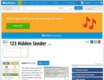 4c424caf9bdda55c4508cc59280112860be725a4.jpg?uri=123-hidden-sender.en.softonic