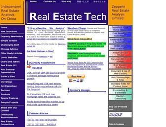 4c4cf22636c2d78e52b4e4aa6a58b51aceb25825.jpg?uri=real-estate-tech