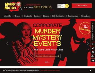 4c5191b56906bd6c8530a98c0f79340e4ae84f4a.jpg?uri=murder-mystery-events