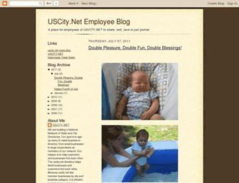 4c521e5704c480fb317971f45dc9bc03405cb5b3.jpg?uri=uscitynet-employee-blog.blogspot