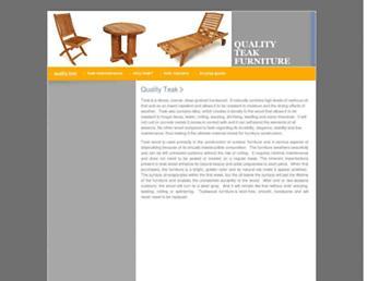 4c533f4b51764223ef16ba1c13db53e3af92ba02.jpg?uri=quality-teak-furniture