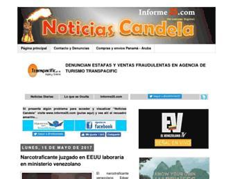 4c567d7ee82c255b45398b762e7e06377c6ad5fb.jpg?uri=noticiascandela.blogspot