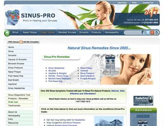 4c5cb7a1e273bd66f9a56d13835180da8e9741b4.jpg?uri=sinus-pro