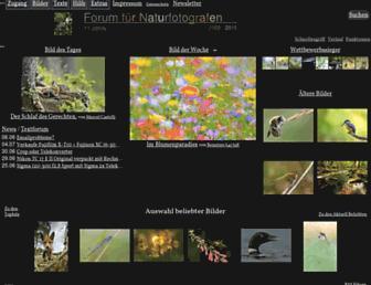 4c628a2ee1f870850be43f154fbbbbfc2f9be0ff.jpg?uri=naturfotografen-forum