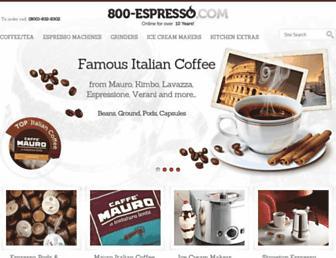 4c745c471f0805c6e2a71b10ac278fbcb6cdd51a.jpg?uri=1-800-espresso