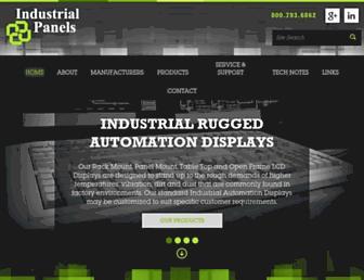 4c74d46807dceae6a10f3ad41cbff935bb9dc229.jpg?uri=industrial-panels