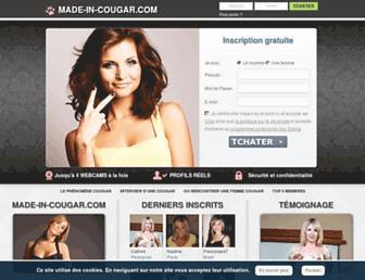4c7824e3eec968a193274c306f7e6cfb0058e418.jpg?uri=made-in-cougar