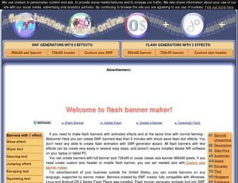 4c7bf7b7fa6942a10c6652b6ec677ca338d74e2f.jpg?uri=flash-banner-maker-online