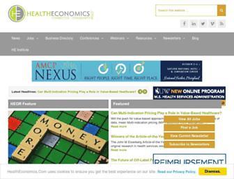 4c7eebdcf8412f8427c9ab133923eae5c836c413.jpg?uri=healtheconomics