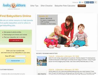 4c7fe85f5533f3f26ff0d4ddc2e13543db353779.jpg?uri=babysitters
