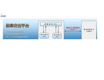 4c846830129d5a97beac73f745ab2340e878d44c.jpg?uri=idcfm