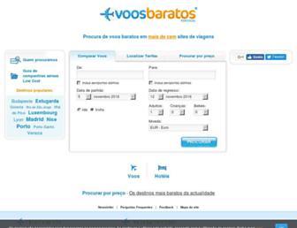 4c8572682d2a3401d5d45a336208c38f9c132352.jpg?uri=voosbaratos