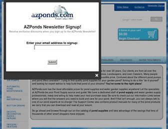 4c92961abd09a271db86e88d8dec4e76e31610db.jpg?uri=azponds