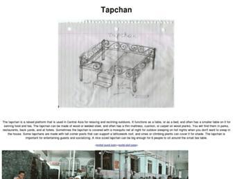 4c93f5835d843b2fdb26f1e92e9ef5031ac589c1.jpg?uri=tapchan
