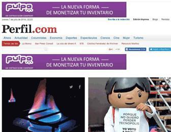 4ca1fe08cb7f987baaea2e2609295bbe6e34f0ac.jpg?uri=perfil.com