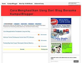 4cadcc4b825abccf5061d6d75927b75a8f8321df.jpg?uri=penggilablog.blogspot