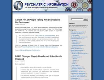 4cb0cf2ad4e310c5af1782d7bfb7ecaf18bb4688.jpg?uri=psychiatry
