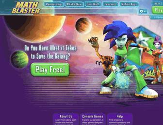 4cb1af78f476e353d5c07a562c2870eb141620c9.jpg?uri=mathblaster