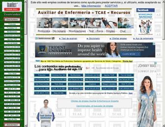 4cb94fd79145e5949dd6f2d067e2849fea51aec9.jpg?uri=auxiliar-enfermeria