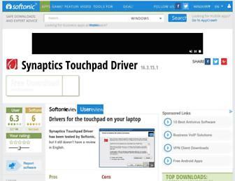4cc364f9d180aa734723752f7faa2d164a8a1350.jpg?uri=synaptics-touchpad-driver.en.softonic