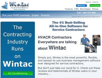 4cc9eeb5b4656625d8a7974219dee3ab8a0d5c16.jpg?uri=hvac-service-software