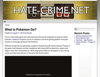 4cce0b9aae48d3bfab602d69f195dac5e18623f7.jpg?uri=hate-crime