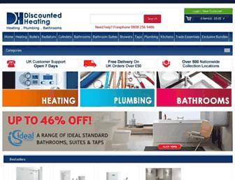 4cd2696b80d1b6d72b9499fc081aed57fdcc2b5c.jpg?uri=discountedheating.co
