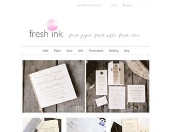 4cdba883a319aad06dd99449d91cc9188666f9e6.jpg?uri=fresh-ink