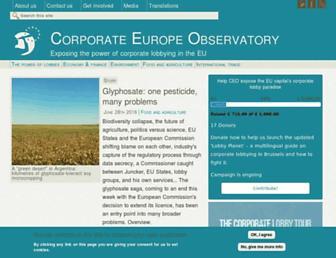 4cdd7eb4487430a061728c8f022c74fe6ef5cf36.jpg?uri=corporateeurope