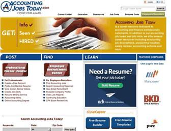 4cdf5b1faf0502c393635c4e350b6473fec745ae.jpg?uri=accountingjobstoday