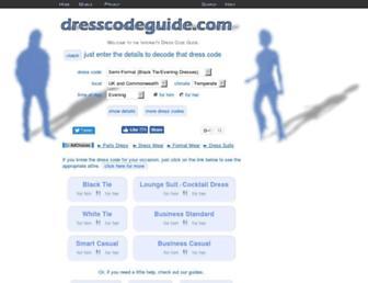 4ce2a259f5bfae47d4711e63e2392c72cdd297d2.jpg?uri=dresscodeguide