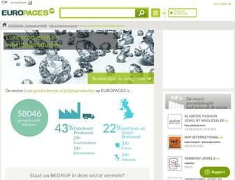 4ce95d551ab5429fc9db5cc2ae2d26ae8f7704d7.jpg?uri=luxe-producten-vrijetijdsproducten.europages