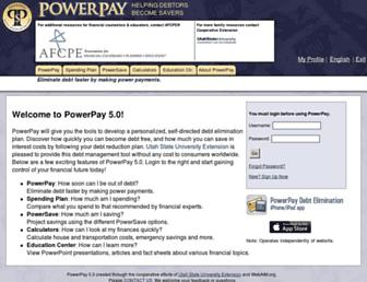 4d056c8896c3358e324be14dc69df590e5d97b43.jpg?uri=powerpay